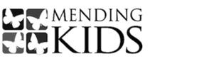 Mending Kids